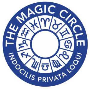 Magic Circle Quality Wedding Entertainment
