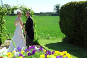 Dovecliff Hall Hotel Wedding Venue Derbyshire Amazing Setting